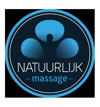 Natuurlijk Massage